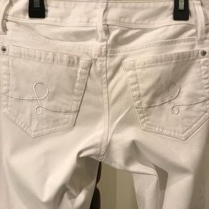Lilly Pulitzer women's skinny jeans size 2